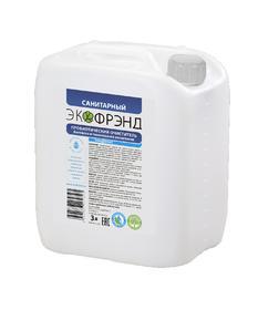 Что такое пробиотические очистители?