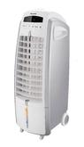 Увлажнитель воздуха Honeywell ES800 с ион