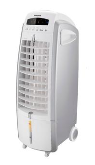 Мойка воздуха воздуха Honeywell ES800 с ион до 100 кв.м