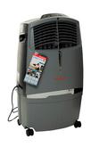 Увлажнитель воздуха Honeywell CHL30XC с обогревом