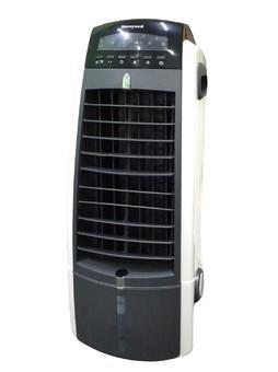 Увлажнитель-очиститель воздуха Honeywell ES800