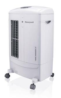 Климатический комплекс Honeywell CHS07AE с обогревом