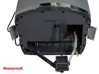 Климатический комплекс  Honeywell CL30XC без ионизации