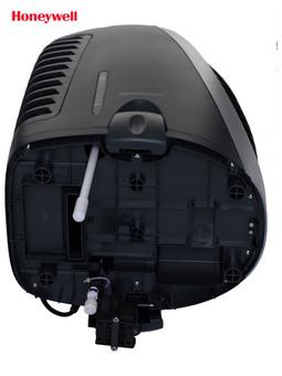 Очиститель воздуха Honeywell CS10XE с ионизацией