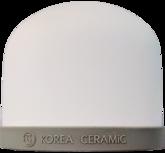 Керамический фильтр (Aquanix) для KS-971, NEO-991